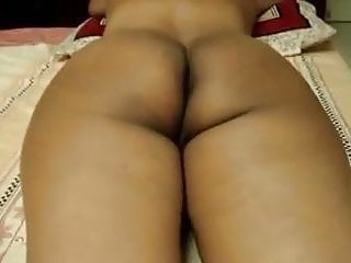 tamil wife massage session