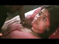 indian fuck videos